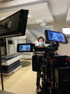 MD Anderson Cooper Virtual Showcase