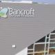bancroft virtual tour