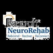 Bancroft NeuroRehab