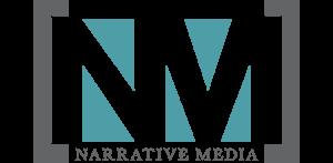 Narrative Media